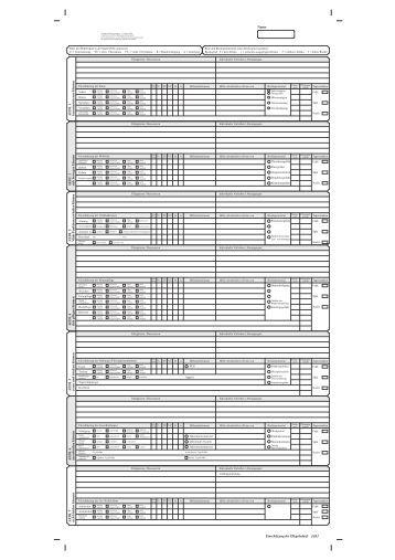 Formular 1051 2teA oL.fh9 - Bayern