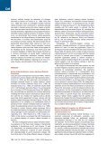A Common Mechanism of Cellular Death Induced by Bactericidal ... - Page 2