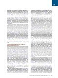 A Common Mechanism of Cellular Death Induced by Bactericidal ... - Page 5
