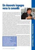 notiziario web - Confcooperative Brescia - Page 3
