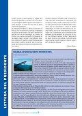 notiziario web - Confcooperative Brescia - Page 4