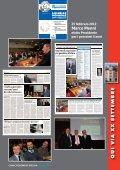 notiziario web - Confcooperative Brescia - Page 5
