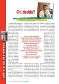 notiziario web - Confcooperative Brescia - Page 6