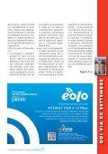 notiziario web - Confcooperative Brescia - Page 7
