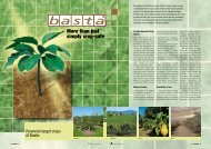 Download: ( 315 KB pdf) - Bayer CropScience Mexico