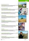 Ernährung nach westlichem Vorbild - Page 3