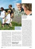 Ernährung nach westlichem Vorbild - Page 5