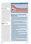 Ernährung nach westlichem Vorbild - Page 7