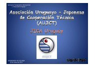 Dr. Juan Carlos Barranquet - AUCI