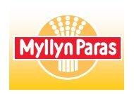 Myllyn Paras Oy Viljan hankinta - Slf