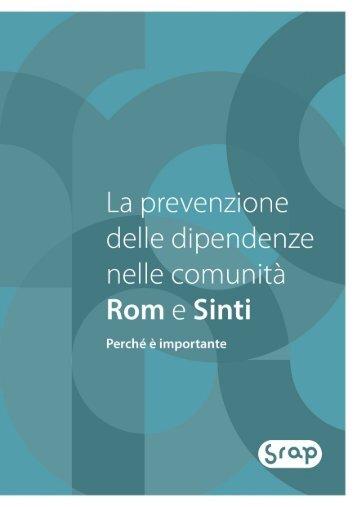Rom - European Forum for Urban Safety