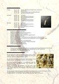 Informationen - VdHK - Page 2