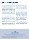 EASY-SOFTWARE - Page 2