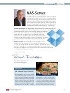 com! mit CD NAS - Seite 3