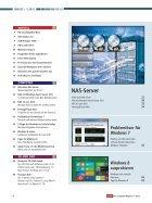 com! mit CD NAS - Seite 4
