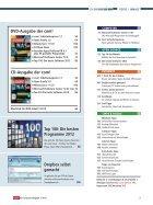 com! mit CD NAS - Seite 5