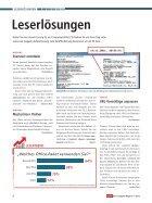 com! mit CD NAS - Seite 6