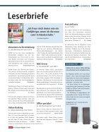 com! mit CD NAS - Seite 7
