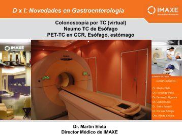 Descargar - Clínica de Gastroenterología.
