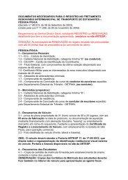 relação documentos pessoa física.pdf - Artesp