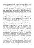 A la recherche du Soi - I. Adhyatma yoga - Yoga taichi 91 - Page 7