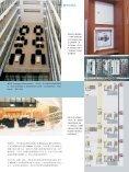 顶级酒店配备高端楼宇自动化-如虎添翼 - Beckhoff - Page 2