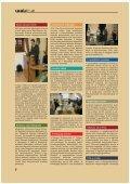 búcsúzó bálozók színház a közgyûlésen - Savaria Fórum - Page 4