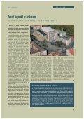 búcsúzó bálozók színház a közgyûlésen - Savaria Fórum - Page 7