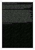 La scelta dell'obiettivo - Michele Vacchiano - Page 2
