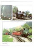 Eisenbahn Magazin, August 1992.pdf - DLM AG - Page 3