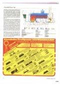 Eisenbahn Magazin, August 1992.pdf - DLM AG - Page 4