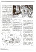 Eisenbahn Magazin, August 1992.pdf - DLM AG - Page 5
