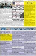 Titel - Page 2