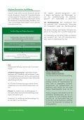 Diplom Barmeister Ausbildung - Seite 2