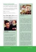 Diplom Barmeister Ausbildung - Seite 3