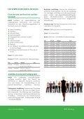 Diplom Barmeister Ausbildung - Seite 4