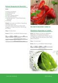 Diplom Barmeister Ausbildung - Seite 5