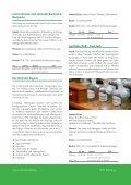 Diplom Barmeister Ausbildung - Seite 6