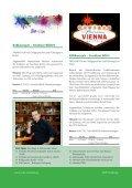 Diplom Barmeister Ausbildung - Seite 7