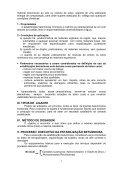 Estabilização Betuminosa de uma Base e/ou ... - assender - Page 2