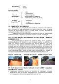 Estabilização Betuminosa de uma Base e/ou ... - assender - Page 3