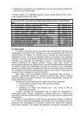 Estabilização Betuminosa de uma Base e/ou ... - assender - Page 4