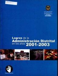 .Ia - Instituto de Estudios Urbanos