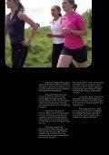 congratulations - Page 4
