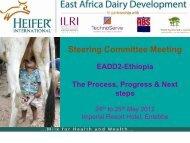 SC Ethiopia EADD2.pdf
