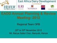 ARPM 2012 Regional Team OPB.pdf - EADD