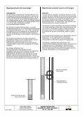 710 - Ing. Rolf Heun Meß-Prüf-Regeltechnik GmbH - Seite 5