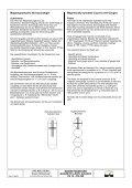 710 - Ing. Rolf Heun Meß-Prüf-Regeltechnik GmbH - Seite 6