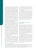 Ecosistemas, Economia y Empleo - Sustainlabour - Page 7