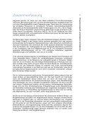 Emissionsvergleich verschiedener Antriebsarten in aktuellen - Empa - Seite 4